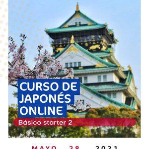curso de japonés en chile