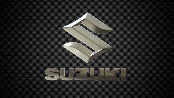 suzuki zaibatsu en Japón