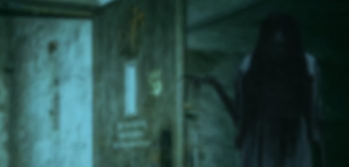 Sobreviviendo al encuentro con los yurei, los fantasmas japoneses